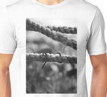 Nail Rope Unisex T-Shirt