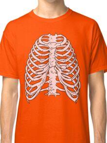 Ribs 3 Classic T-Shirt