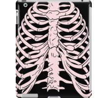 Ribs 3 iPad Case/Skin