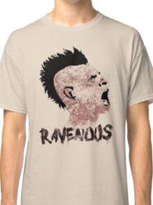 Ravenous Classic T-Shirt