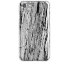 Cortex texture iPhone Case/Skin