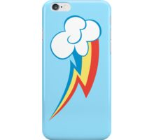 Rainbow iPhone iPhone Case/Skin