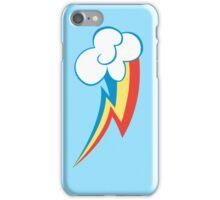 Rainbow iPhone iPhone Case/Skin