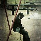 Modern Playground by KBritt