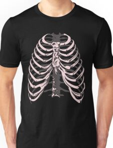 Ribs 4 Unisex T-Shirt