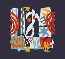 Inspired by Matisse T-Shirt