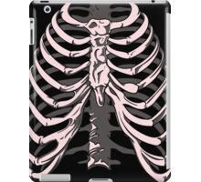 Ribs 4 iPad Case/Skin