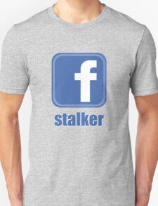 FB Stalker T-Shirt