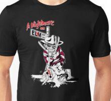 A Nightmare for Jason Unisex T-Shirt