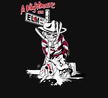 A Nightmare for Jason Unisex T-Shirt