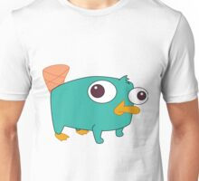 Baby Perry! Unisex T-Shirt