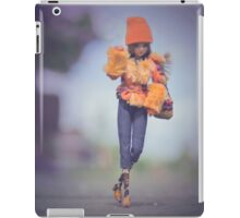 Life In Plastic iPad Case/Skin