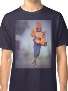 Life In Plastic Classic T-Shirt