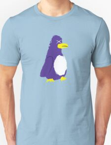 Penguin X T-Shirt
