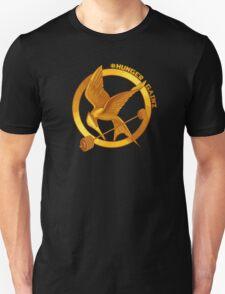 #HungerGainz T-Shirt