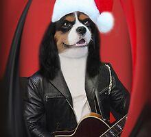 ☆ º ♥ `•.¸.•´ Strumming I'll B Home 4 Christmas☆ º ♥ `•.¸.•´  by ╰⊰✿ℒᵒᶹᵉ Bonita✿⊱╮ Lalonde✿⊱╮