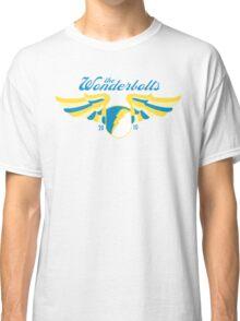 The Wonderbolts Classic T-Shirt