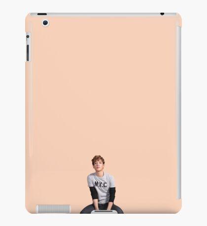 TOP  iPad Case/Skin