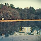 Jeannie Blue Photography 2012 by JeannieBlue