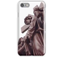 the book of life iPhone Case iPhone Case/Skin