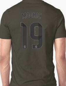 luka modric T-Shirt