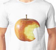 sweet apple bite  Unisex T-Shirt