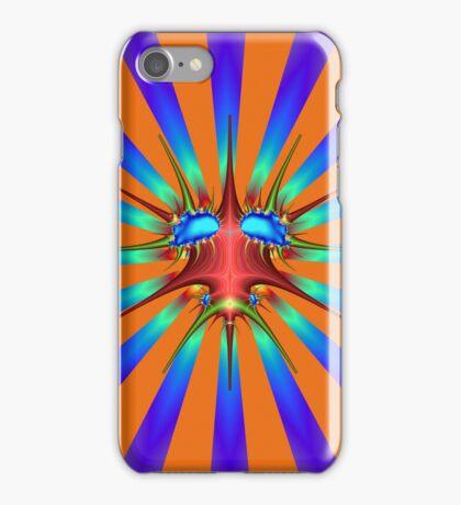 Corriparta Bug iPhone Case/Skin