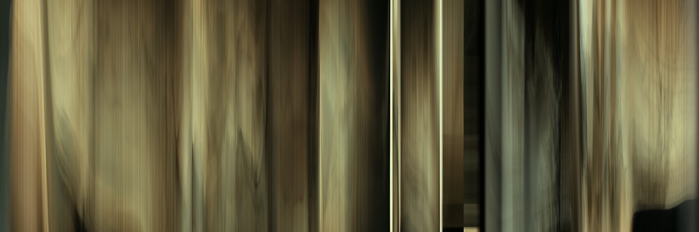 Moviebarcode: Sequence from Harry Potter and the Deathly Hallows: Part 1 (2010) by moviebarcode