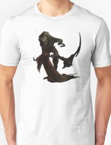 Jim the Grimm T-Shirt