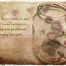 Jar of Hearts by Julesrules