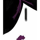 Goth by dreamwall