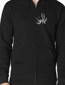 SPIDER 3D  T-Shirt