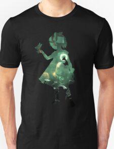 Bioshock - Little Sister T-Shirt