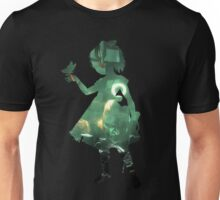 Bioshock - Little Sister Unisex T-Shirt