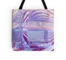 Emerging #1 Tote Bag