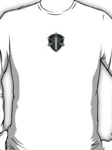 MW3 Playlist T-Shirt