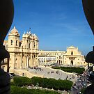 Noto by Maria1606