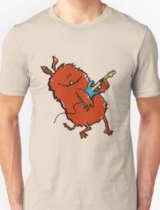 rock'n'roll animal T-Shirt