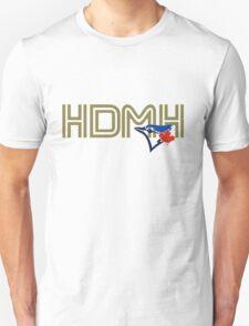 """Marcus Stroman """"HDMH"""" T-Shirt"""