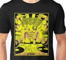 The Essential Elements of Hip Hop Unisex T-Shirt