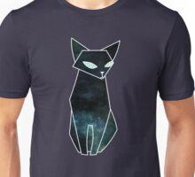 Cosmeownaut Unisex T-Shirt