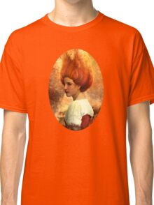 Ardent Passion Classic T-Shirt