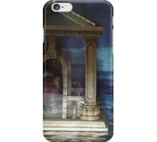Prisoner of Belief  iPhone Case/Skin