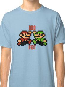 Bro Fist Classic T-Shirt