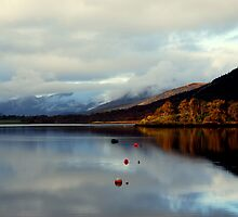 """""""THE BEAUTY OF SCOTLAND"""" by snapitnc"""