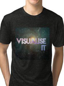 Galantis PB&J Tri-blend T-Shirt