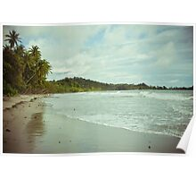 Shoreline-3 Poster