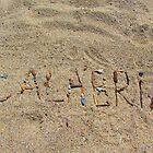 CALABRIA by Azzurra