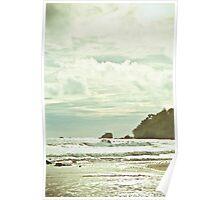 Shoreline-1 Poster