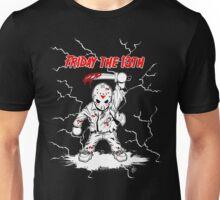 Lil Jason Vorhees Unisex T-Shirt